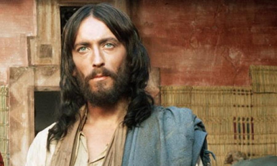 Pastor diz que a cultura tem distorcido a imagem de Jesus e alerta contra