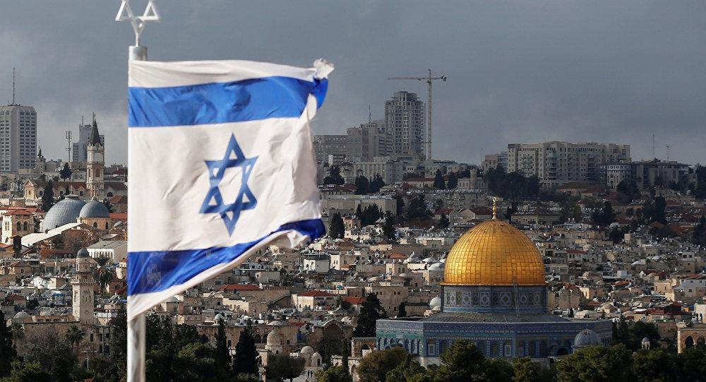 Mais que 70 anos de independência, Israel celebra 3 mil anos de superações; assista