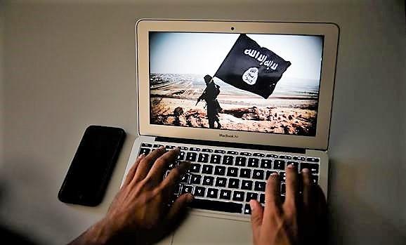 Ministério Público denuncia 11 brasileiros por recrutarem jovens para o Estado Islâmico