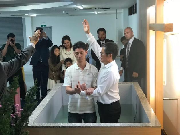 Brasileiros são mais aceitos para pregar o Evangelho no Japão, dizem missionários