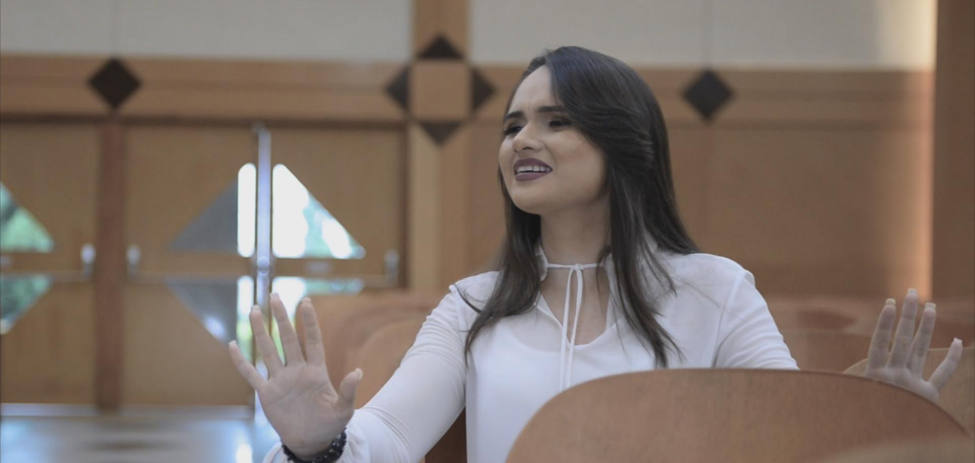 Ana Villote lança clipe de