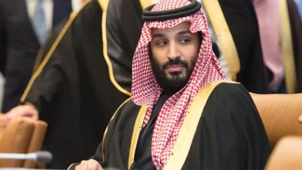 Príncipe herdeiro concede permissão para que cristãos realizem cultos, na Arábia Saudita