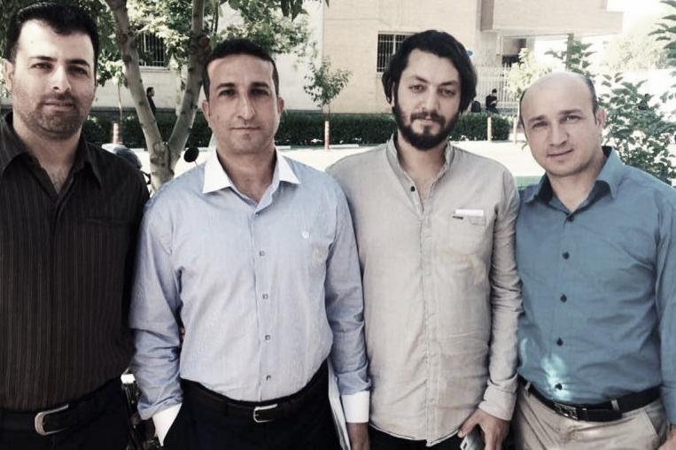 Pastor iraniano que foi libertado pode voltar a cumprir mais 10 anos de prisão