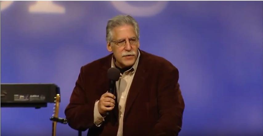 """Evangelista critica pastores que não confrontam o pecado: """"Eles ofendem a Deus"""""""