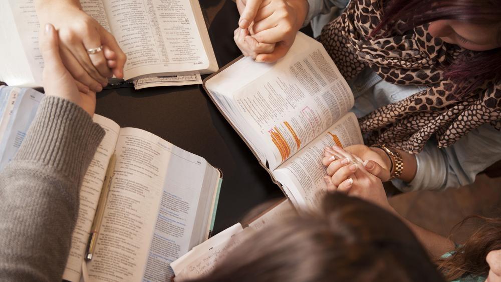 Prefeitura proíbe igreja de fazer cultos em seu próprio estabelecimento, nos EUA