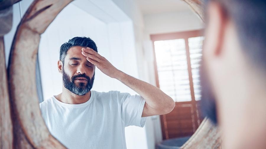 Dor nos ossos e fraqueza? Veja os sinais da falta de vitamina D