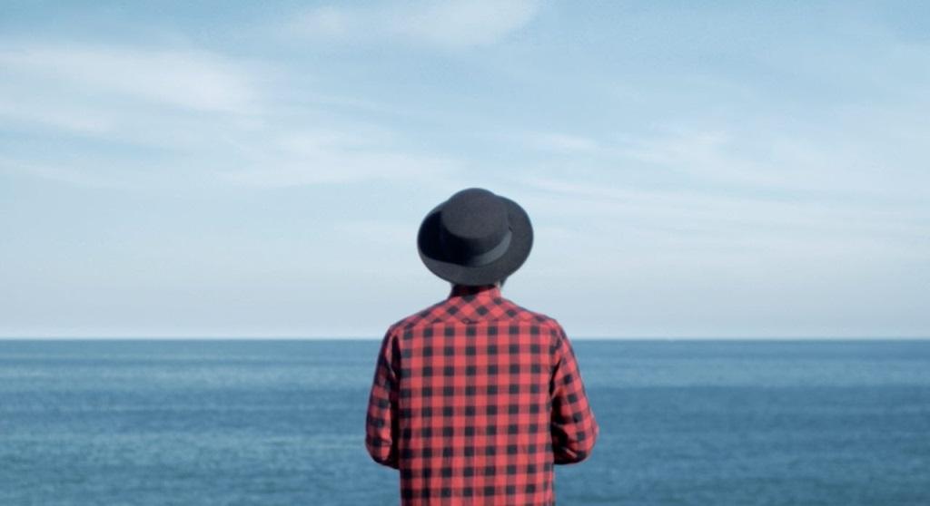 Diego Karter lança o single