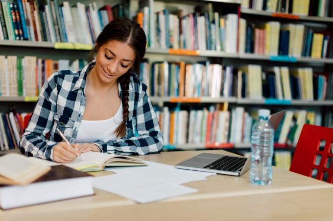 10 dicas cientificamente comprovadas para estudar menos e melhor