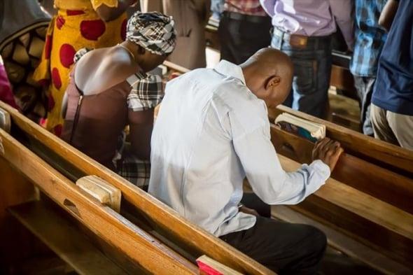 Cristãos da Nigéria podem ser extintos em menos de 25 anos, alertam líderes locais