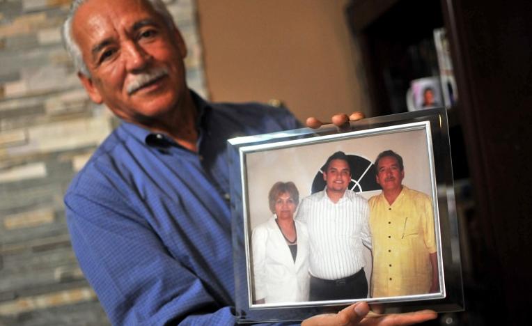 Após ameaças, pastor que combatia o crime no México é morto por traficantes