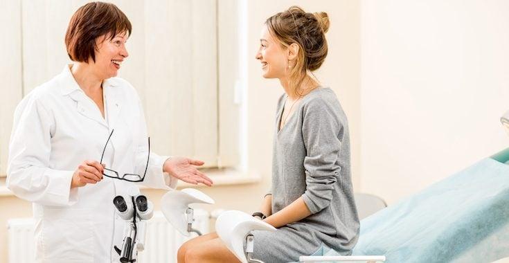 Nove perguntas que devem ser feitas ao ginecologista#source%3Dgooglier%2Ecom#https%3A%2F%2Fgooglier%2Ecom%2Fpage%2F%2F10000