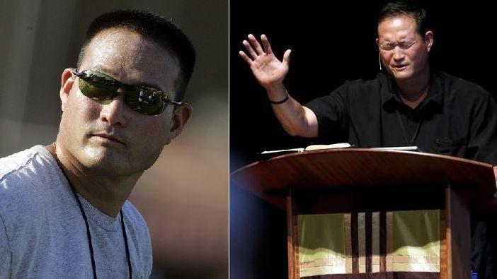 Após vencer maior campeonato de futebol americano, treinador deixa carreira para ser pastor