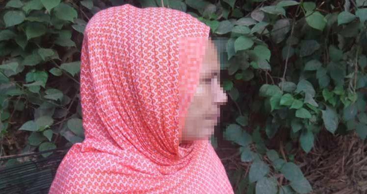 Cristã ex-muçulmana sofre exclusão social há 40 anos, mas resiste em fé