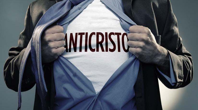 Pastor fala sobre as características do anticristo:
