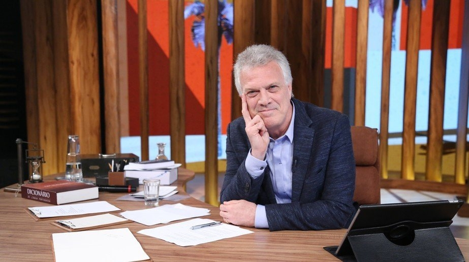 Programa de Pedro Bial incentiva o suicídio assistido, na rede Globo