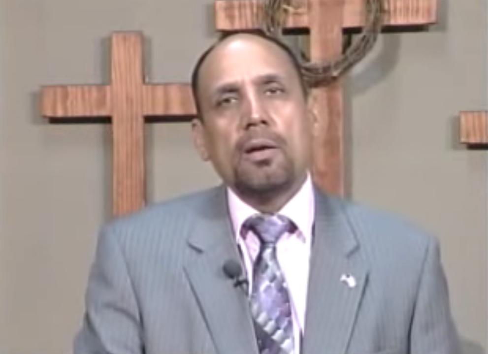 Pastor ex-muçulmano diz que sonhos com Jesus estão levando milhões de islâmicos a Cristo