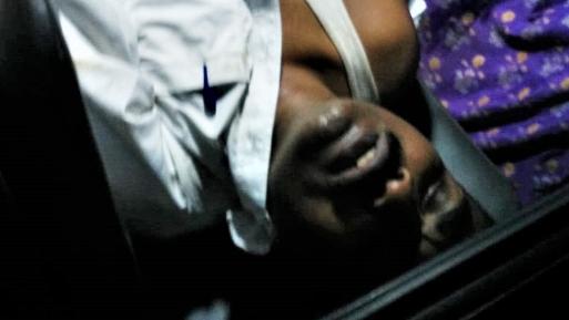 Extremista hindu interrompe culto e ataca sexualmente esposa de pastor, na Índia