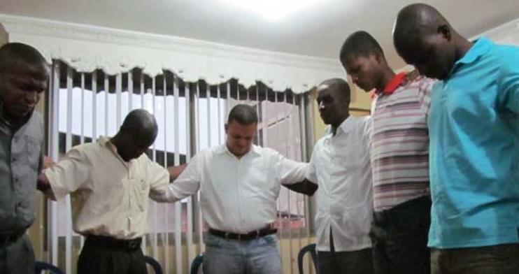 Falso acordo de paz assinado na Colômbia intensifica perseguição à líderes cristãos