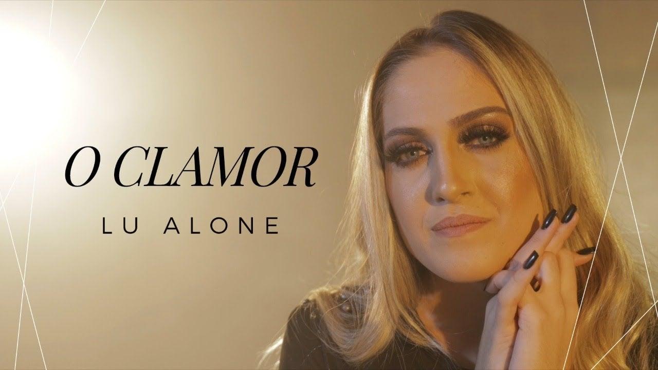 Lu Alone lança o primeiro single do EP