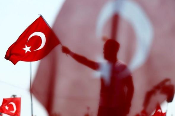 """Turquia força cristãos a assinarem termo, dizendo que """"não sofrem perseguição"""""""