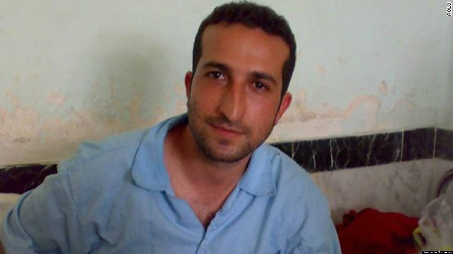Mais de 61 mil assinam petição exigindo a libertação de pastor no Irã