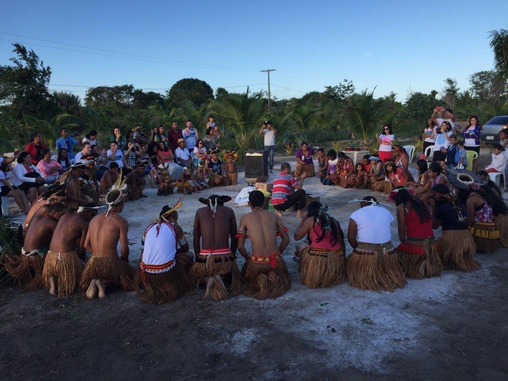 Conheça a história do pescador que levou o Evangelho às tribos da Amazônia