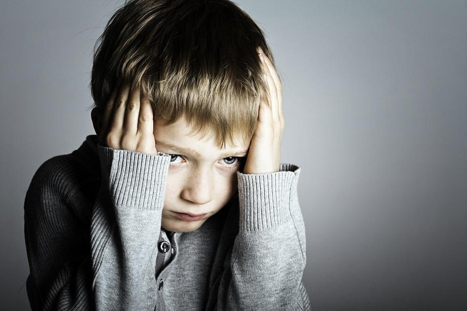 Proteja seus filhos do controle psicológico