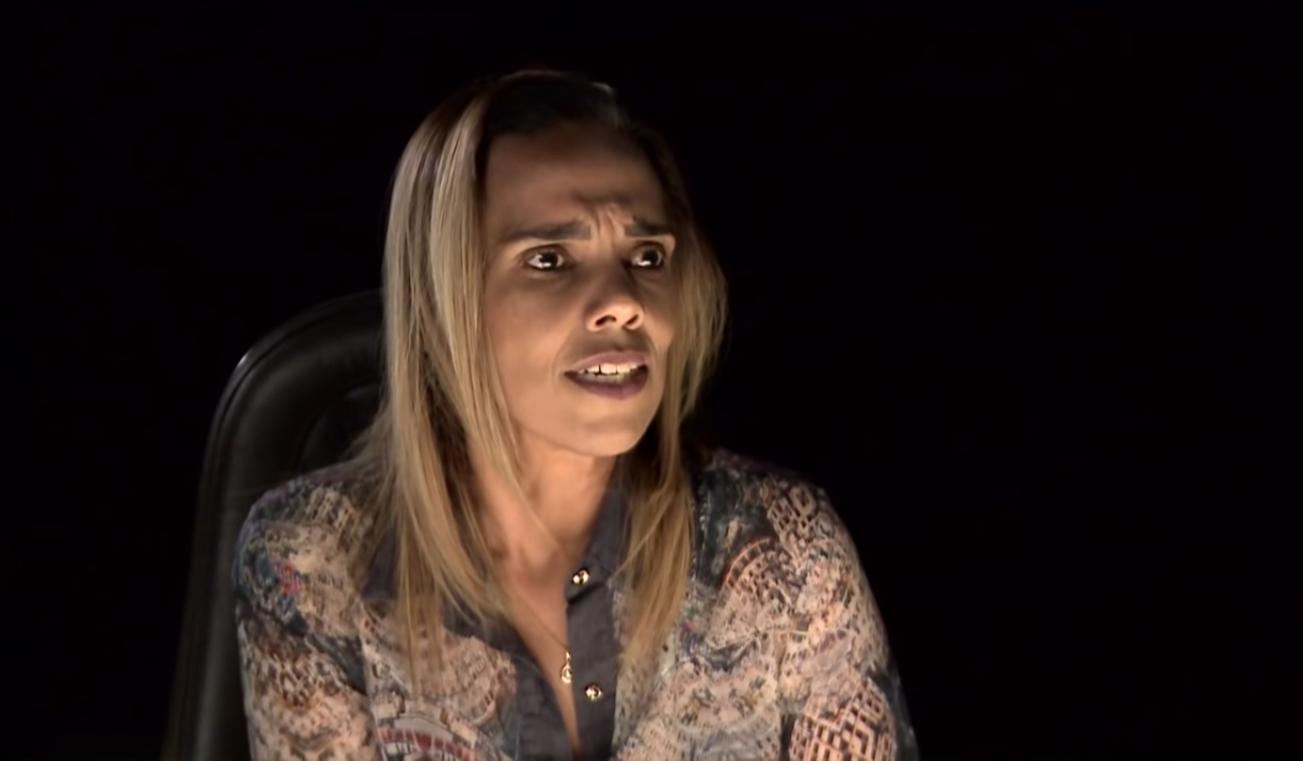 Desenganada pelos médicos, mulher acorda de coma após 20 dias:
