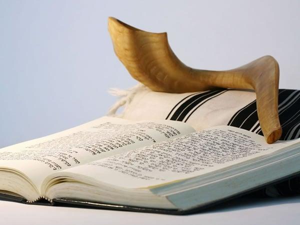 Israel comemora Ano Novo Judaico neste domingo
