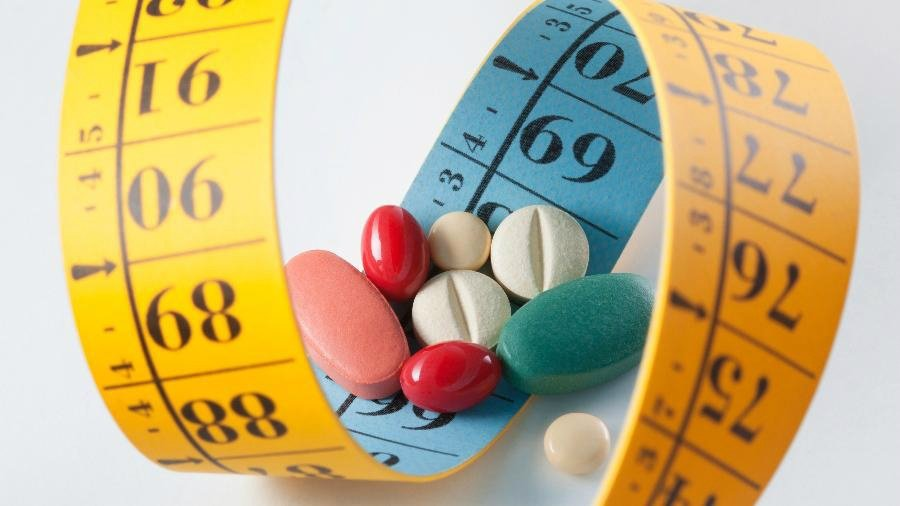 Laxante não ajuda a emagrecer e prejudica a saúde intestinal