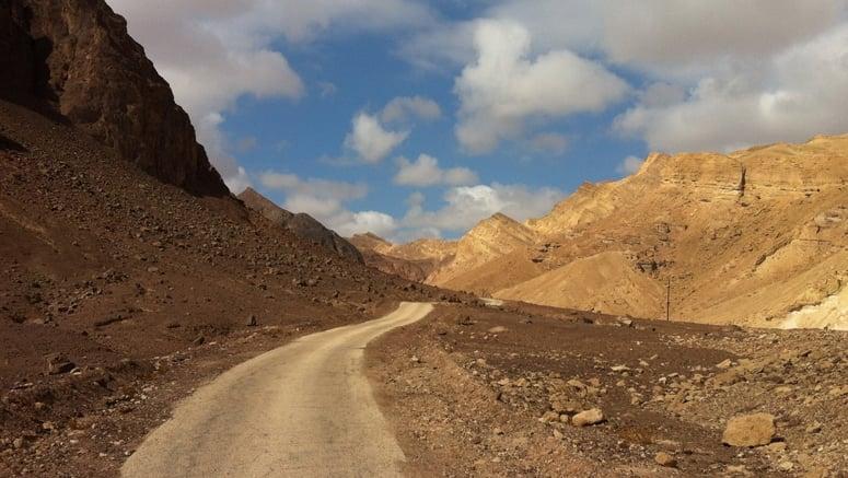 O conhecimento de Jesus na estrada para Damasco