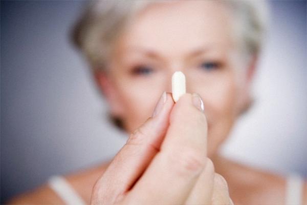 Reposição hormonal: saiba a hora certa de começar