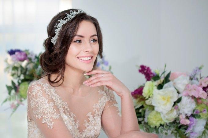 Como acabar com espinhas, olheiras e etc no dia do casamento