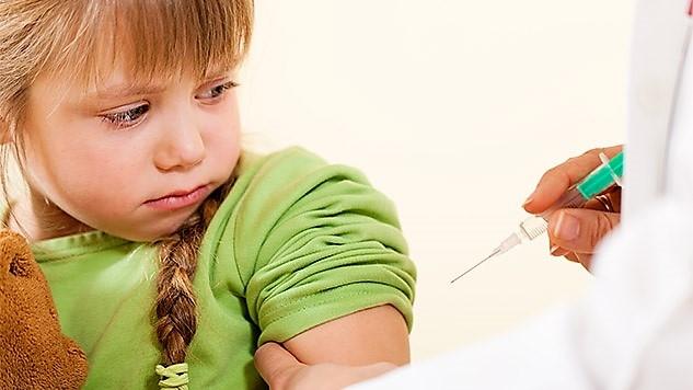 Cresce o número de crianças que injetam drogas para transição de gênero