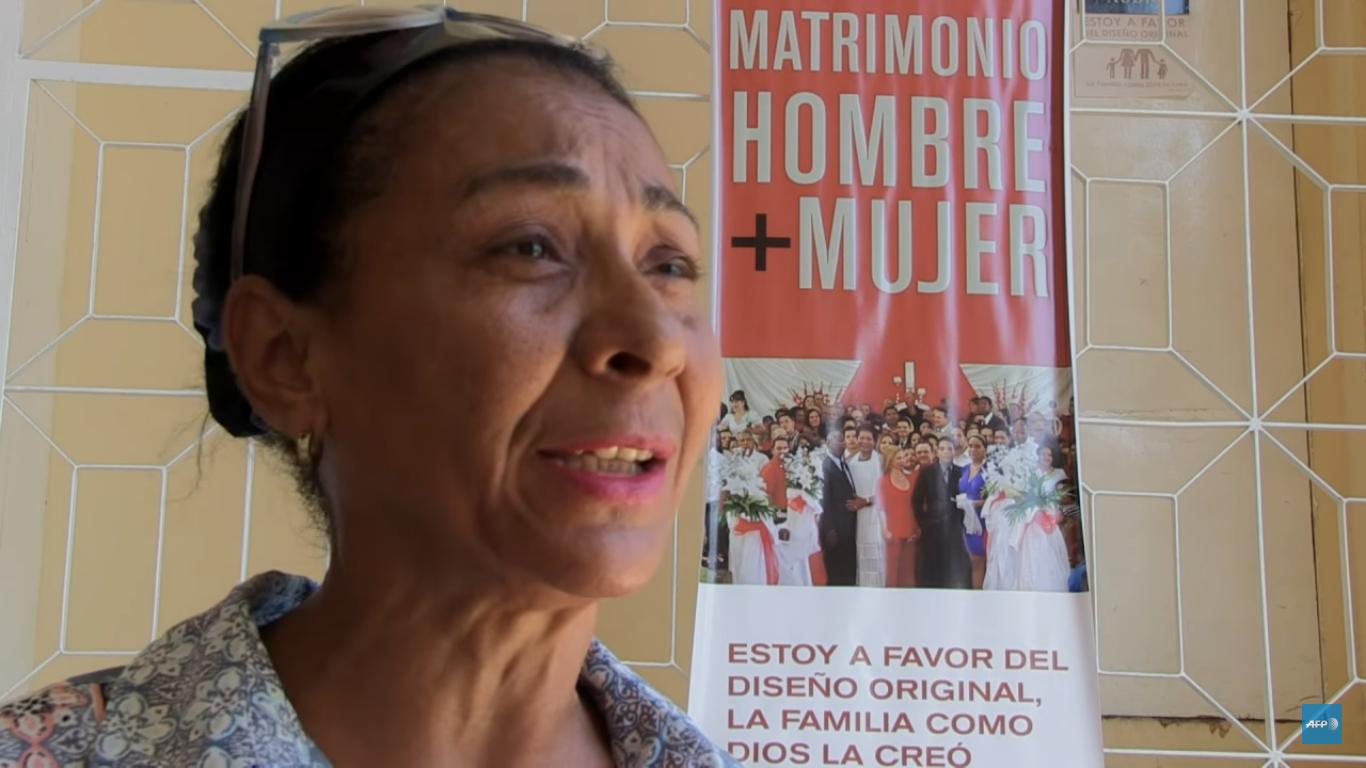 Evangélicos se unem em campanha contra o casamento gay, em Cuba#source%3Dgooglier%2Ecom#https%3A%2F%2Fgooglier%2Ecom%2Fpage%2F%2F10000