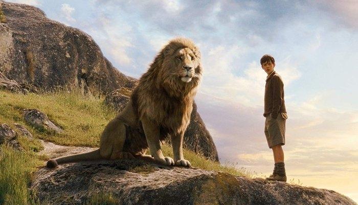 Netflix irá produzir séries e filmes baseados nas
