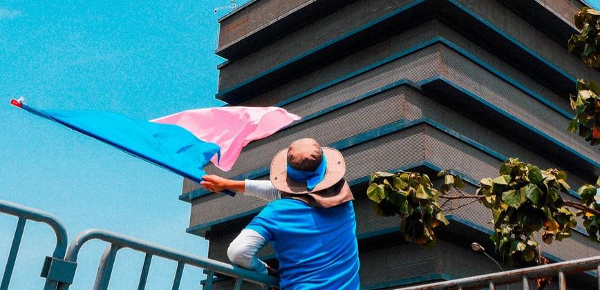 """Cristãos da Espanha enfrentam o que chamam de """"tirania da ideologia de gênero"""""""
