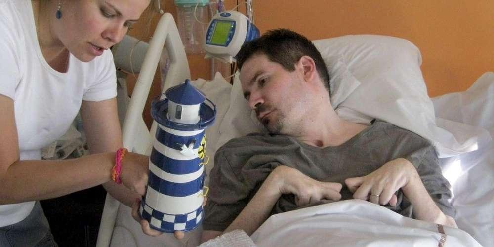 Mais de 700 pessoas morreram de eutanásia ou suicídio assistido em 2019, no Canadá