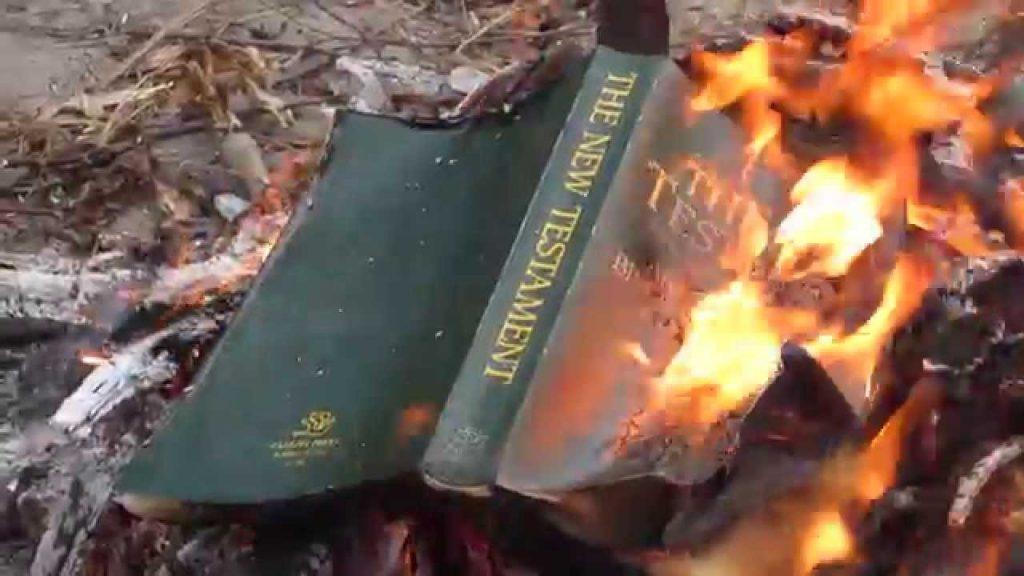 """Instituição diz que relatório subestima perseguição cristã: """"Realidade é bem pior"""""""