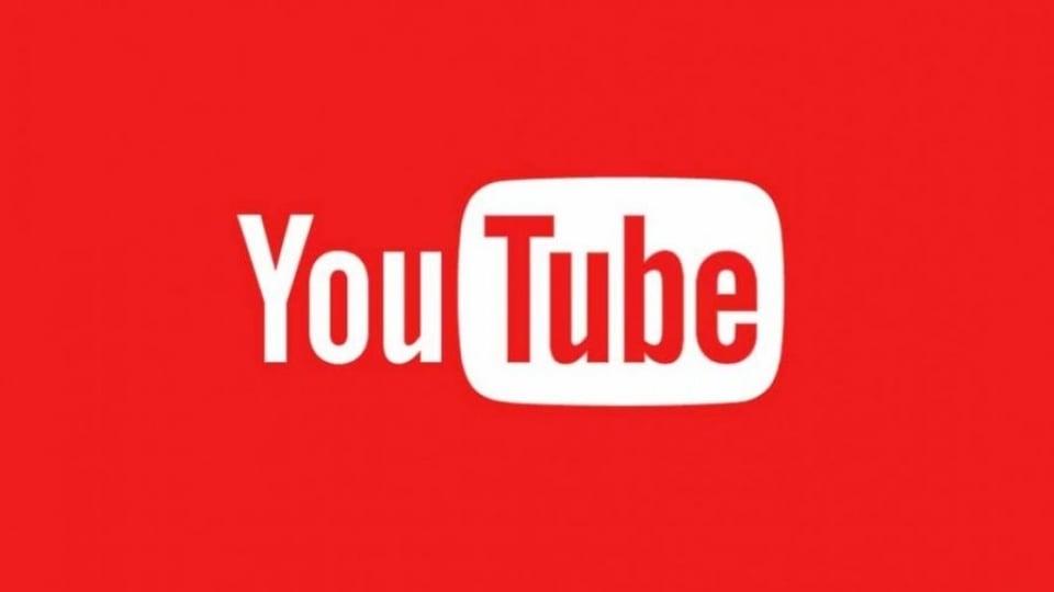 """YouTube proíbe uso da palavra """"cristão"""" em anúncios segmentados, nos EUA"""
