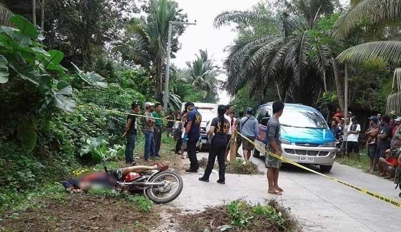 Assassinato de pastor aponta para crescimento de ataques a cristãos, nas Filipinas
