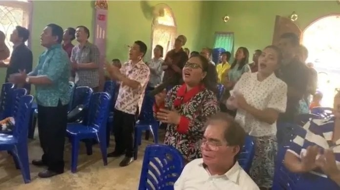 Mesmo com dificuldades, Evangelho se espalha em aldeias muçulmanas da Indonésia