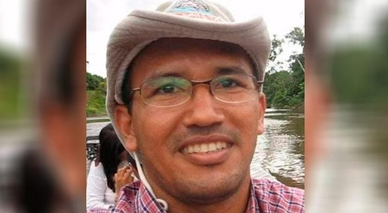 """Justiça suspende nomeação de pastor na Funai e diz que ação missionária """"ameaça indígenas"""""""