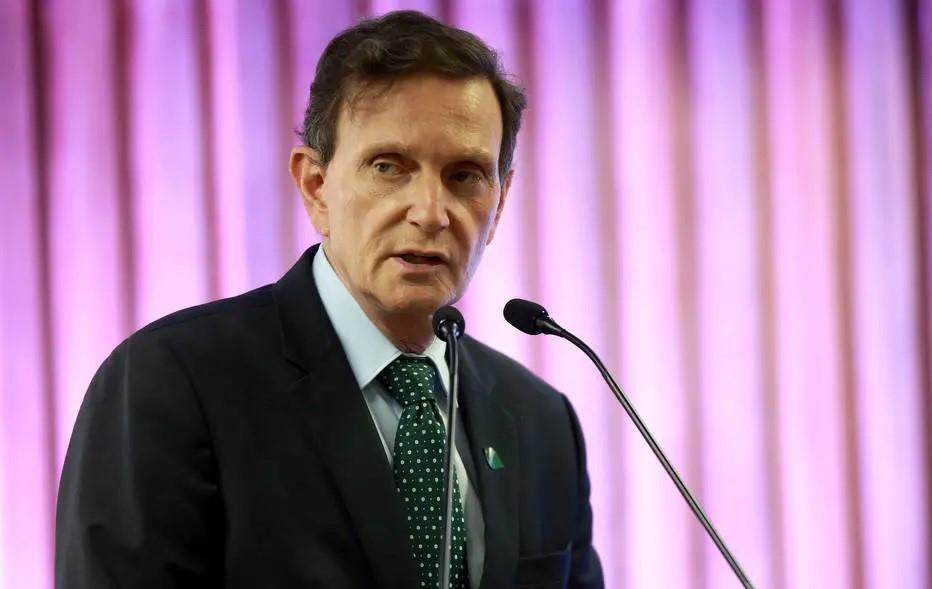 Prefeitura do Rio autoriza reabertura de igrejas e templos religiosos