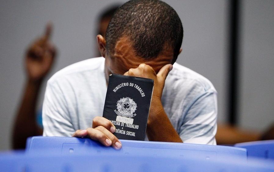 """Pastor diz que lei bíblica sobre dívidas poderia trazer """"equilíbrio social"""" na pandemia"""