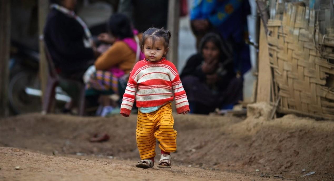 """Governo do Vietnã nega ajuda a cristãos durante pandemia: """"O seu Deus cuidará de vocês"""""""