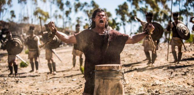 Descobertas arqueológicas podem comprovar relato bíblico sobre Sansão, diz professor