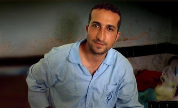 Irã insiste em manter pastores na prisão, mas volta a liberar outros presos na pandemia