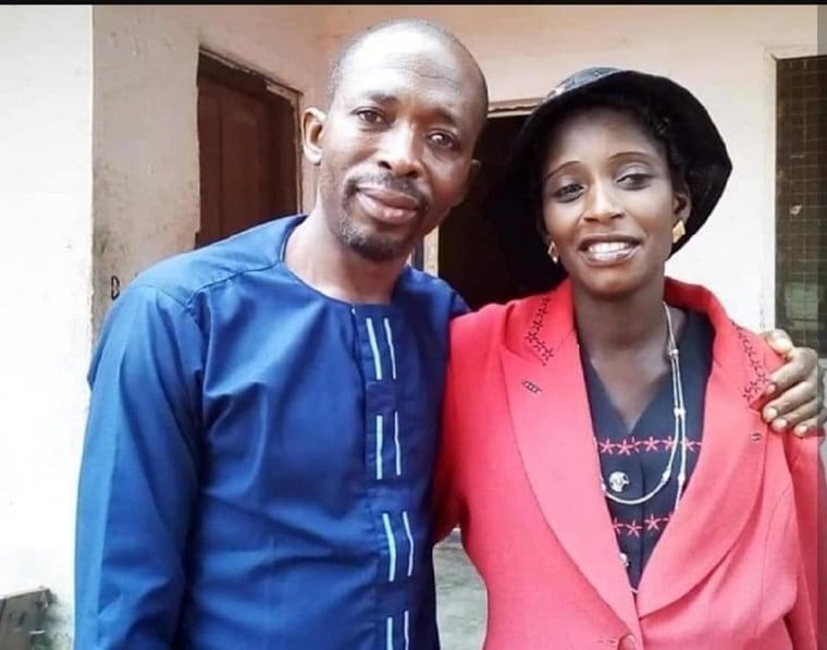 Pastor e esposa grávida são mortos a tiros em sua casa, na Nigéria