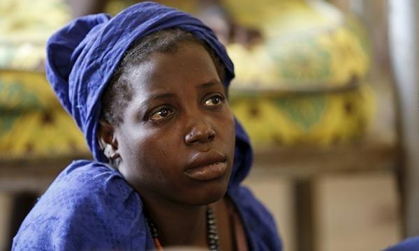 Cristãos perdem guarda de filha sequestrada por radicais islâmicos
